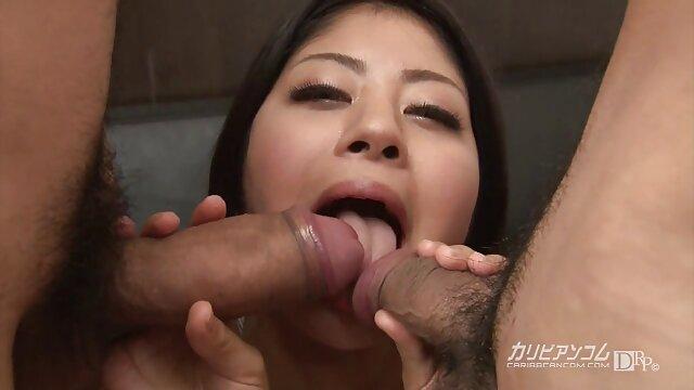 三つのクリップで楽しむために 女性 専用 セックス 動画